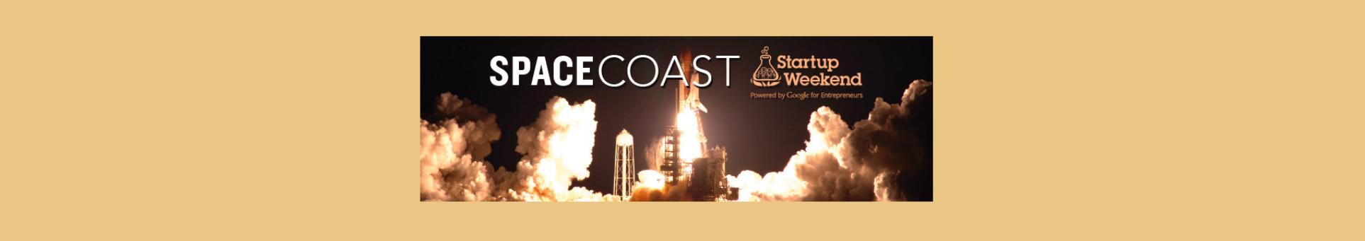 Startup Weekend Space Coast